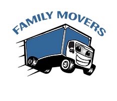 Family Movers No Canvas.png