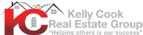 KC-site-logo-copy.png