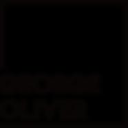 GeorgeOliver_logo.png