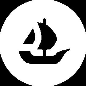 Logomark-Transparent White.png