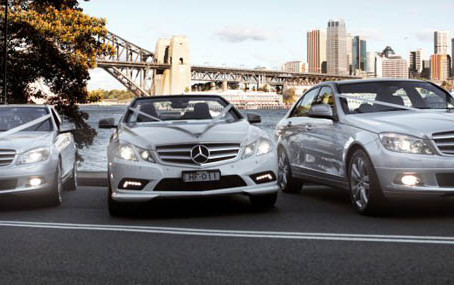 Affordable Sydney Airport Shuttle Transfer - Clean Vehicles Polite Knowledgeable Drivers