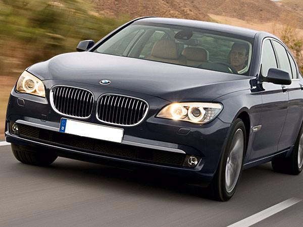 corporate car transfers sydney