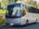 Sydney airport bus hire