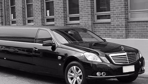 Find Full Relaxation While Hiring Limo Service Sydney