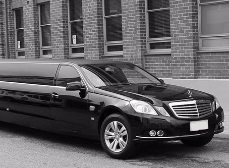 Find Full Relaxation While Hiring Sydney Limo Service