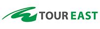 TourEast