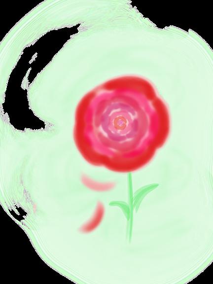 rose9.png