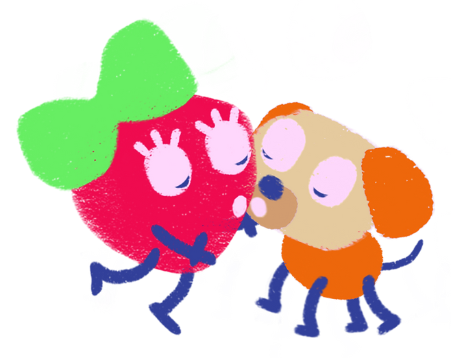 StrawberryPootPoot_Kiss.png