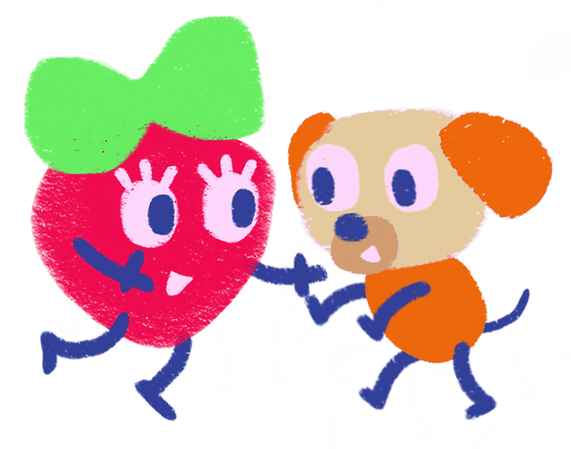 strawberry_pootpoot.png