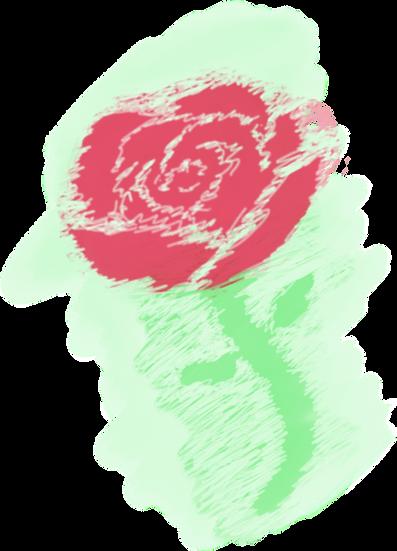 rose10.png