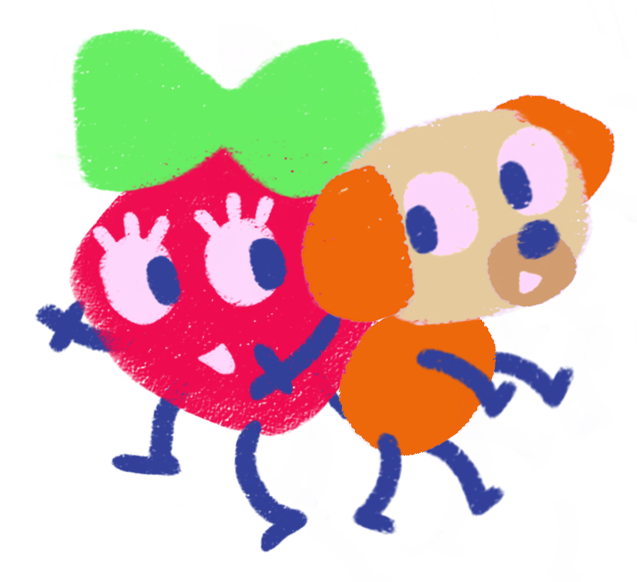 strawberry_pootpoot_butt.png
