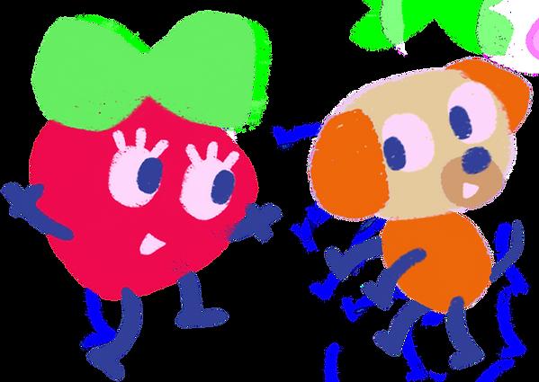 StrawberryPootPoot_Dance.png