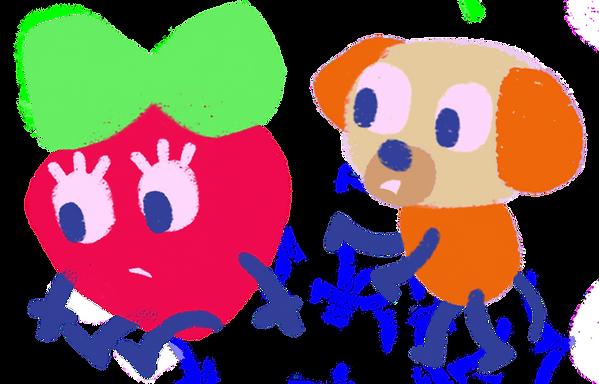 StrawberryPootPoot_sorry.png