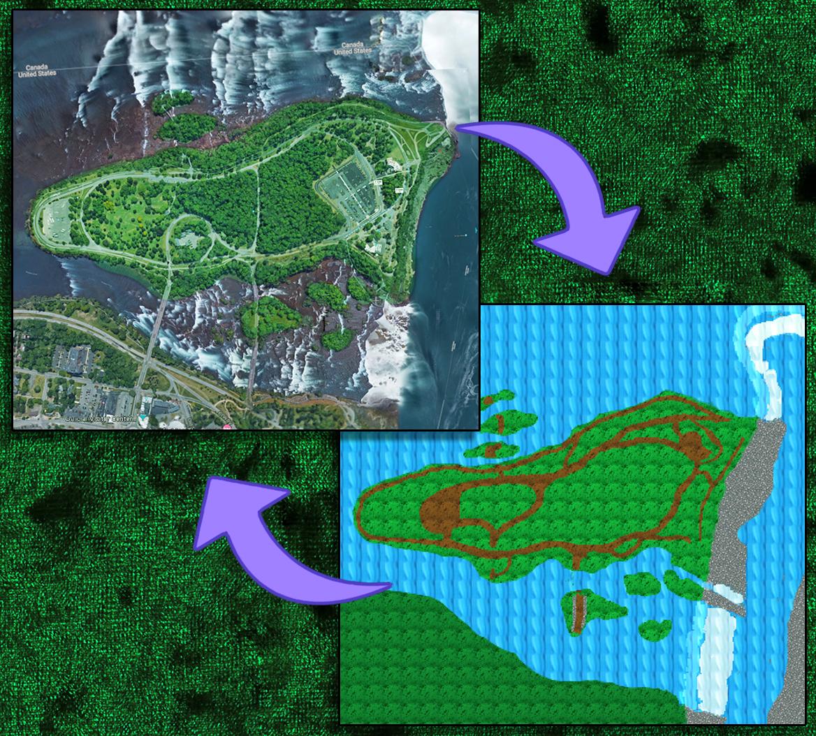jitterbug_map