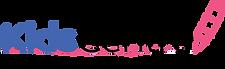 KidsCentre logo