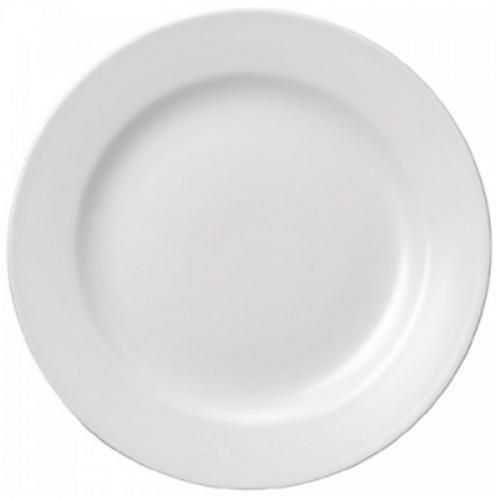 Dinner Plates 280mm