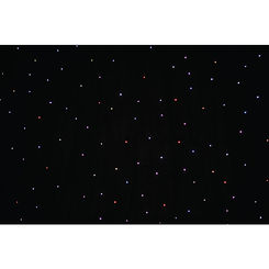 Led Star Cloth.jpg