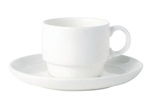 Coffee Cups Hire 100ml