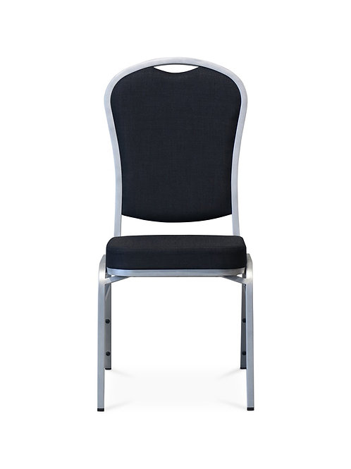 Chair Hire