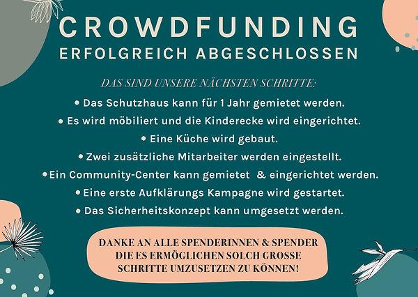 crowdfunding_ende.jpeg