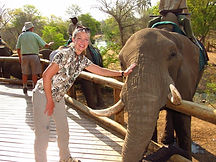 touching elephant.jpg