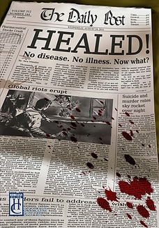 HEALED_Trade_paperback_cover.jpg