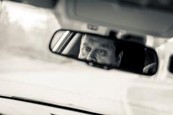 De Verkeersspecialist in actie