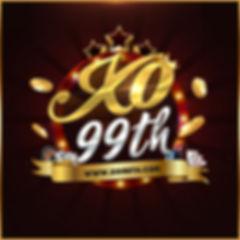 โลโก้ XO99TH แบบที่ 10.2 กรอบ-min.jpg