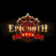 Logo  Epicwin99th ดาวแดง 2-min.png
