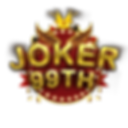 โลโก้Joker99th1_optimized.png
