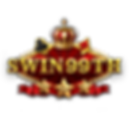 โลโก้ swin99th สีเหลือง-min.png