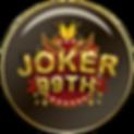 joker-min.png
