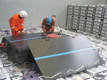 Duraplas-Rigi-Board-Palette-Protection-1