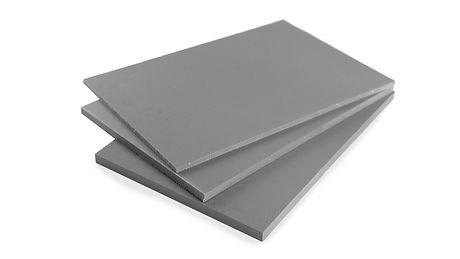 Stokbord-Sheet-Thicknesses-Grey.jpg