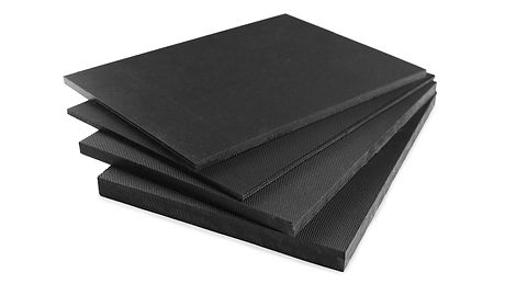Stokbord-Sheet-Thicknesses-Black-2.jpg