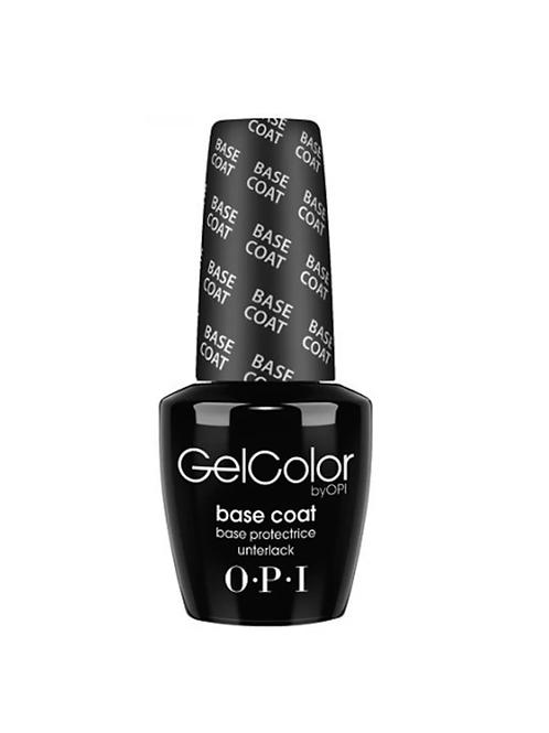OPI GC 010 - BASE COAT
