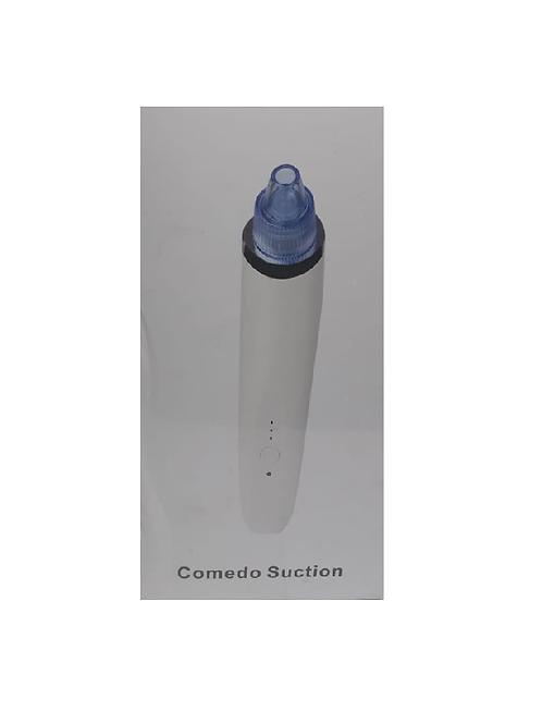 COMEDO SUCTION ESTRACTOR BLANCO