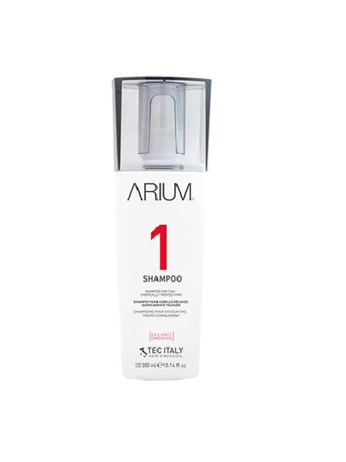 ARIUM SHAMPOO 1 - 300 ML