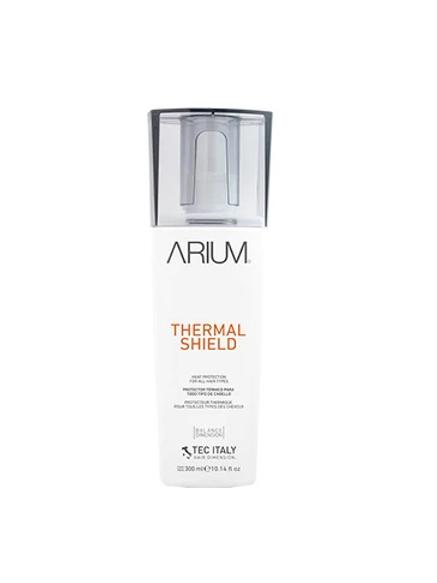 ARIUM THERMAL SHIELD 300 ML