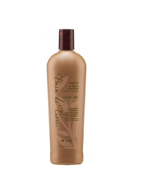 BAIN DE TERRE ARGAN OIL CONDITIONER 400 ML