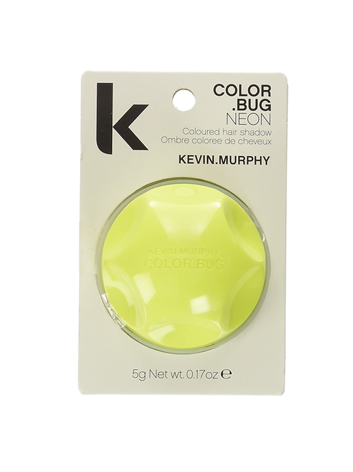 KEVIN MURPHY TINTE CAPSULA NEON