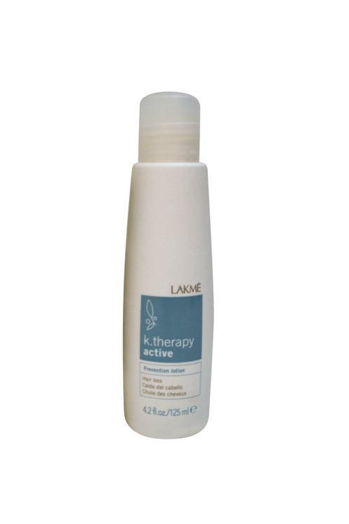 LAKME K. THERAPY ACTIVE LOTION 125ML