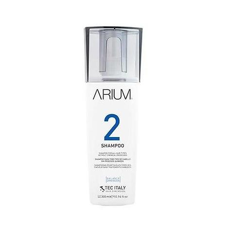 ARIUM SHAMPOO 2 - 300 ML