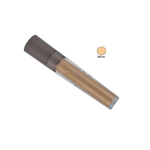 SORME GLOSS LIP THICK - ICON 1007