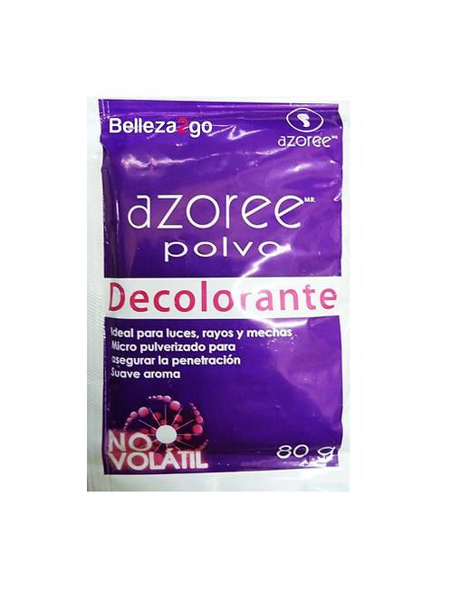 AZOREE DECOLORANTE 80 GR
