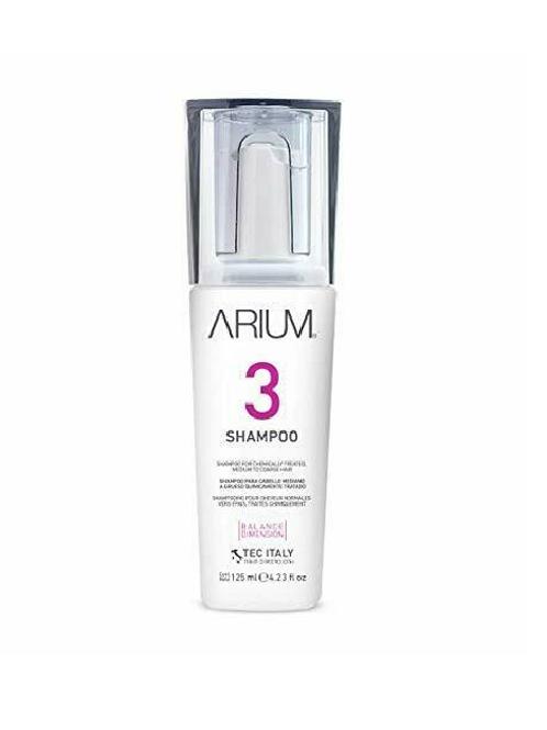 ARIUM SHAMPOO 3 - 300 ML