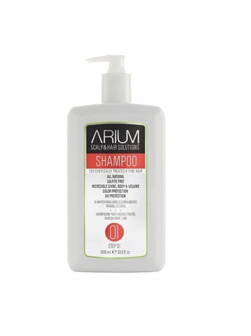 ARIUM SHAMPOO 1 - LITRO
