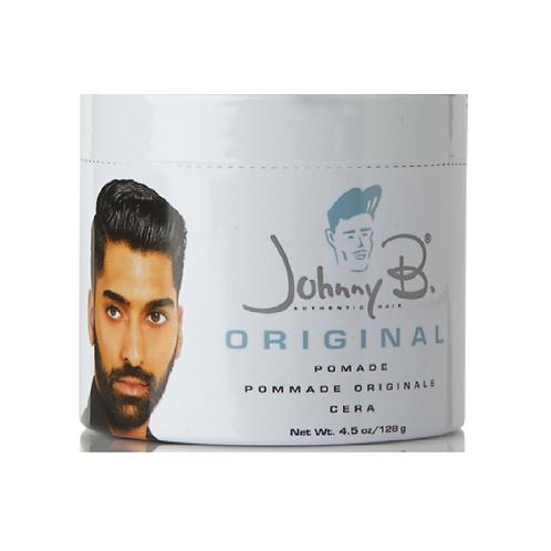 JOHNNY B ORIGINAL