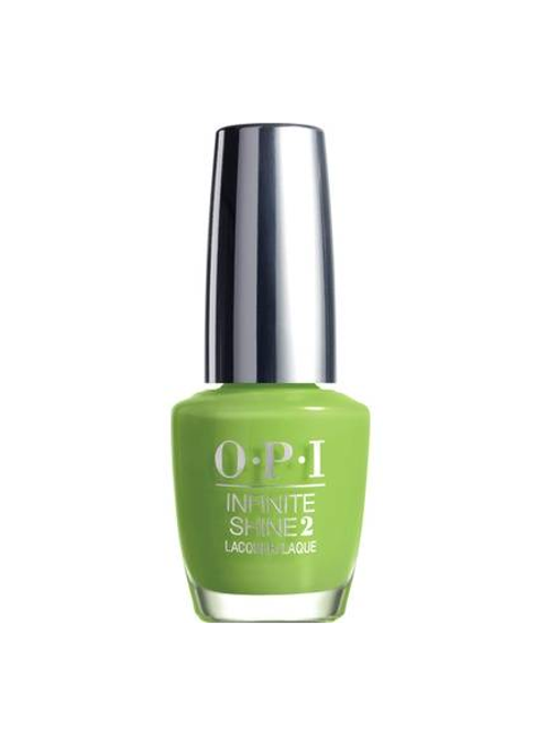 OPI  IS L20 - TO THE FINISH LIME SEMI PERMANENTE