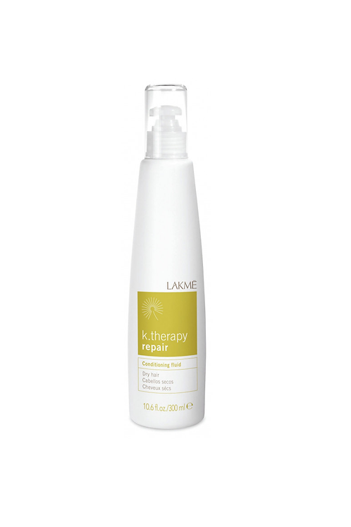 LAKME K. THERAPY REPAIR CONDITIONER 300ML